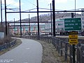 Schuylkill River Trail in Conshohocken.JPG