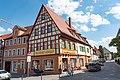 Schwabach, Martin-Luther-Platz 17-20160815-002.jpg