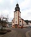 Schwanheim-St Hubertus-06-2019-gje.jpg