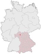Schweinfurt-Position.png