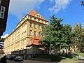 Schwerin Gymnasium Fridericianum (ehemals Lyzeum) 2012-09-30 040.JPG