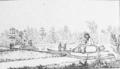 Schwetzingen-Schloss-1828-03.png