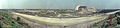 Science City Under Construction - Eastern Metropolitan Bypass - Calcutta 1996-March 292-299.jpg