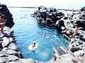 Scogliera Aci Castello-Sicilia-Italy-Castielli CC0 HQ - panoramio - gnuckx (1).jpg