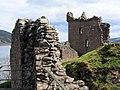 Scotland - Urquhart Castle - 20140424124257.jpg
