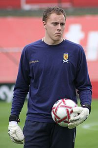 Scott Gallacher - Schottland U-21 (2).jpg