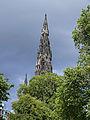 Scott Monument 01.jpg