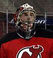 Scott Wedgewood - New Jersey Devils.jpg