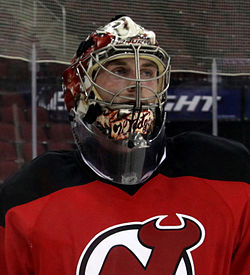 Scott Wedgewood - New Jersey Devils.jpg
