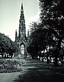 Scott monument - geograph.org.uk - 66727.jpg