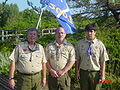 Scouting2007CentenaryVB17.jpg
