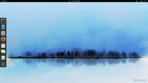 Screenshot-fedora26-wallpaper.png