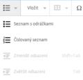 Screenshot - seznam.PNG