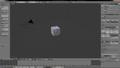 Screenshot von Blender v2.60.png