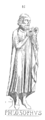 Sculpture.philosophe.cathedrale.Chartres.png