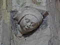 Sculpture 2D - église Saint-Martin de Pouillon.jpg