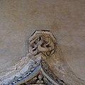 Sculpture du porche de Saint-Germain-lAuxerrois 2, Paris 2010.jpg
