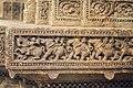 Sculpture on Mayadevi Temple.jpg