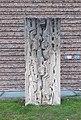 Sculptuur in drie delen, Geert Grooteplein Noord, Nijmegen (3).jpg
