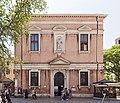 Scuola dell'Angelo Custode (Venice).jpg