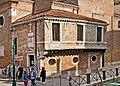 Scuola di San Martino.jpg