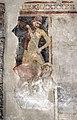 Scuola giottesca, decollazione del battista, xiv secolo.jpg