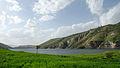 Sd wadi alarab.jpg