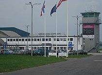 Sdblufthavn2.JPG