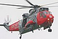 Sea King - RNAS Culdrose 2008 (2732560198).jpg