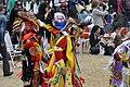Seafair Indian Days Pow Wow 2010 - 051.jpg