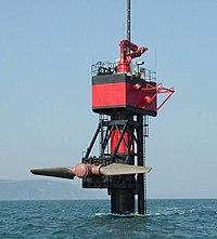 Seaflow raised 16 jun 03.jpg