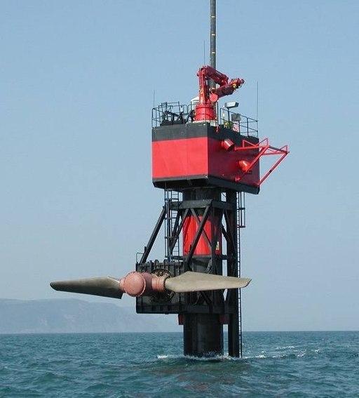 Seaflow raised 16 jun 03
