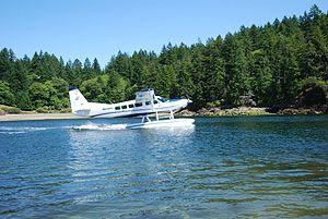 Seair Seaplanes (34).JPG