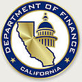 Seal of the California Department of Finance.jpg
