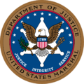 Seal of the United States Marshals Service.png