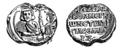 Seal of the imperial kommerkia of Hellas (Schlumberger, 1891).png