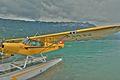 Seaplanes 011 (3688395254).jpg