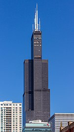 Sears Tower Chicago 2019-1329.jpg