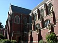 Seattle - Blessed Sacrament 06.jpg