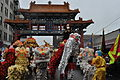 Seattle - Chinese New Year 2011 - 72.jpg