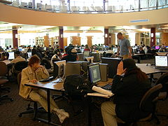 Seattle South CC library 01.jpg