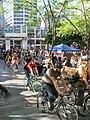 Seattle Washington Critical Mass 04.jpg
