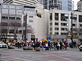 Seattle protest Tibet.jpg