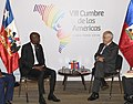 Sebastián Piñera & Jovenel Moïse (1).jpg