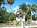Sebastian FL West HD house02a.jpg