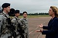 SecAF visits RAF Fairford 150617-F-IM453-175.jpg
