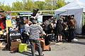 Second-hand market in Champigny-sur-Marne 131.jpg