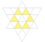 Second stellation of cuboctahedron trifacets.png