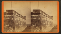 Section. Fort Marion, Looking east. St. Augustine, Fla, from Robert N. Dennis collection of stereoscopic views.png