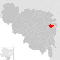 Seebenstein im Bezirk NK.PNG